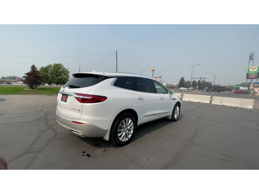 dealerslink_s3_amazonaws_com-vehicles-1206-184245T-612e86bc89008_jpg