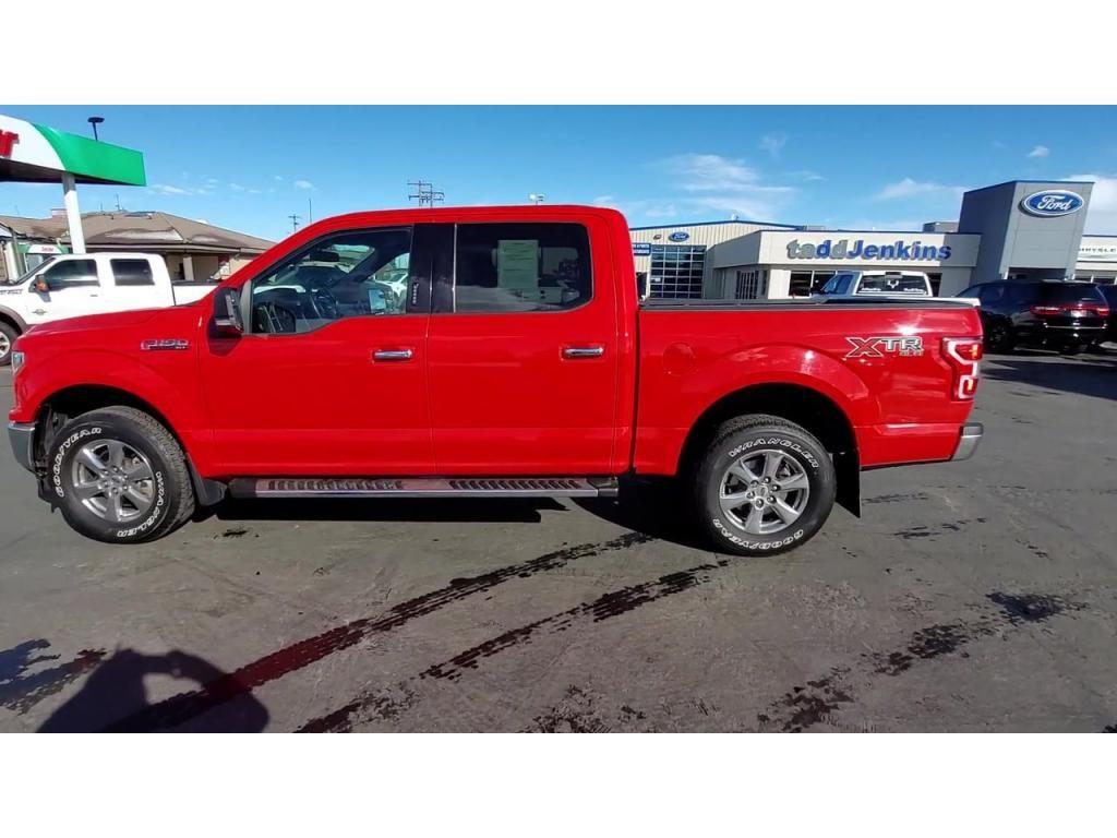 dealerslink_s3_amazonaws_com-vehicles-1206-184529T-601dda32bb951_jpg
