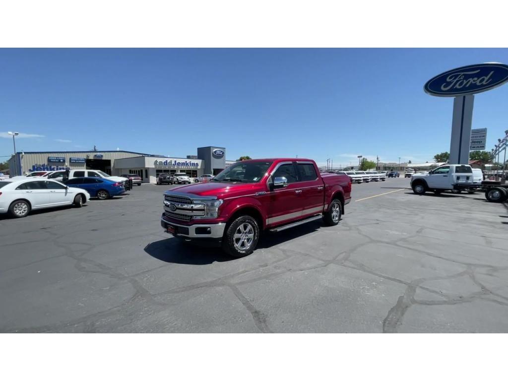 dealerslink_s3_amazonaws_com-vehicles-1206-184764T-60c1431fabce6_jpg