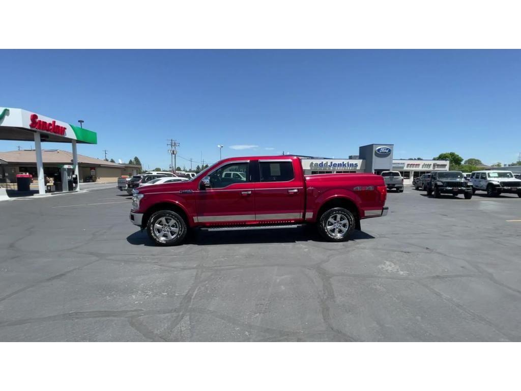 dealerslink_s3_amazonaws_com-vehicles-1206-184764T-60c1431fe8f5a_jpg