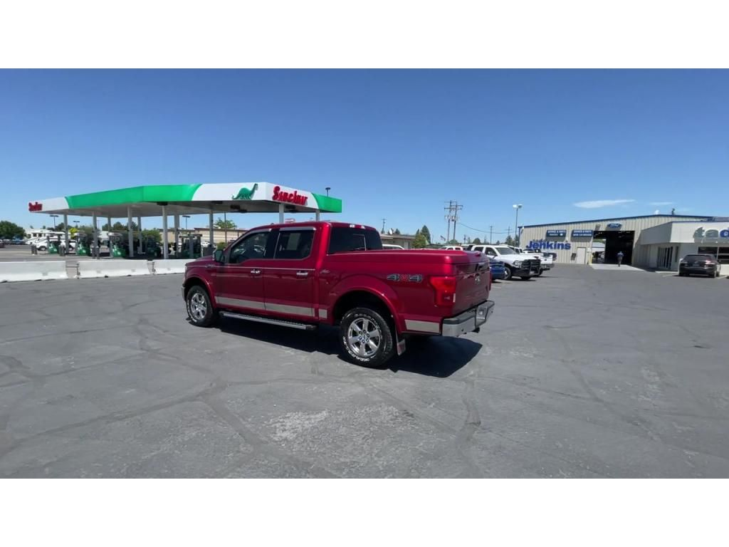 dealerslink_s3_amazonaws_com-vehicles-1206-184764T-60c1432033474_jpg
