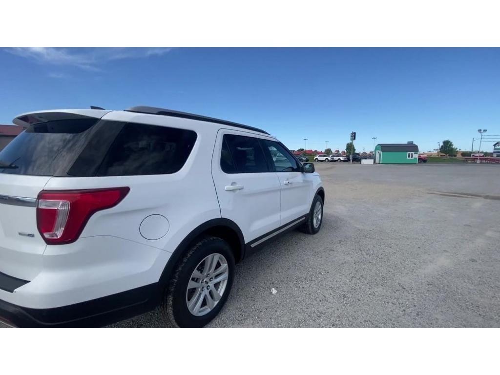 dealerslink_s3_amazonaws_com-vehicles-1206-185019T-60c142f6a954f_jpg