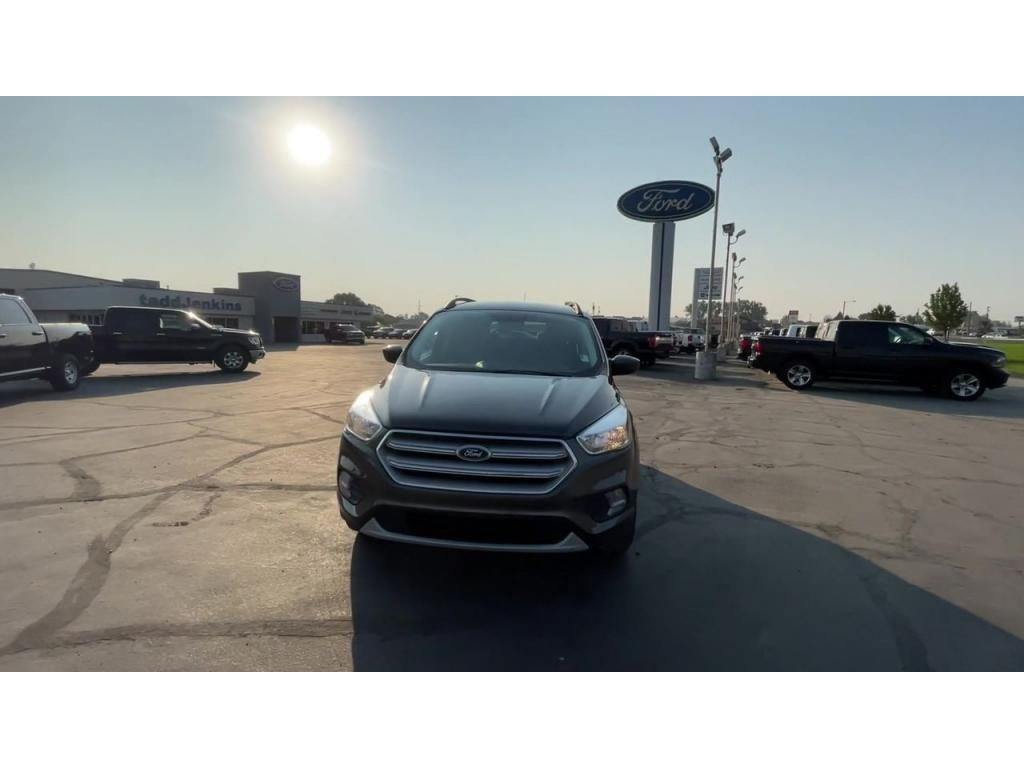 dealerslink_s3_amazonaws_com-vehicles-1206-185248T-613a4a4d2f081_jpg