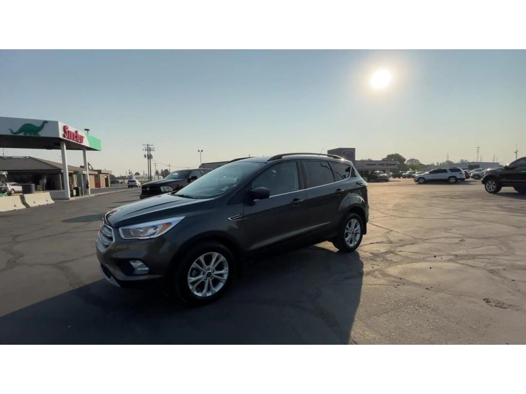 dealerslink_s3_amazonaws_com-vehicles-1206-185248T-613a4a4d6d47a_jpg