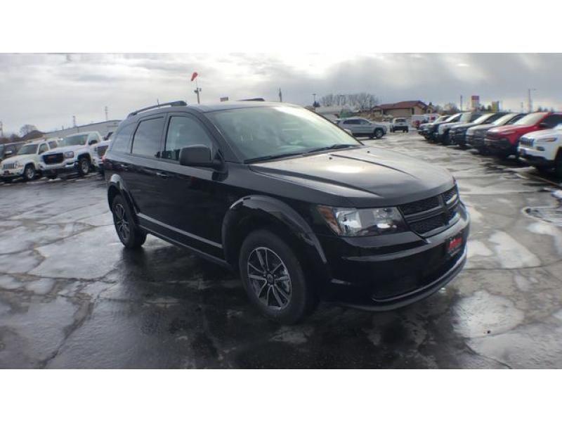dealerslink_s3_amazonaws_com-vehicles-1206-185844T-6092f1c1af12f_jpg