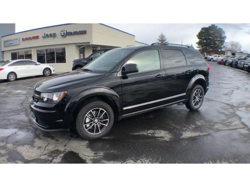 dealerslink_s3_amazonaws_com-vehicles-1206-185844T-6092f1c2615dd_jpg