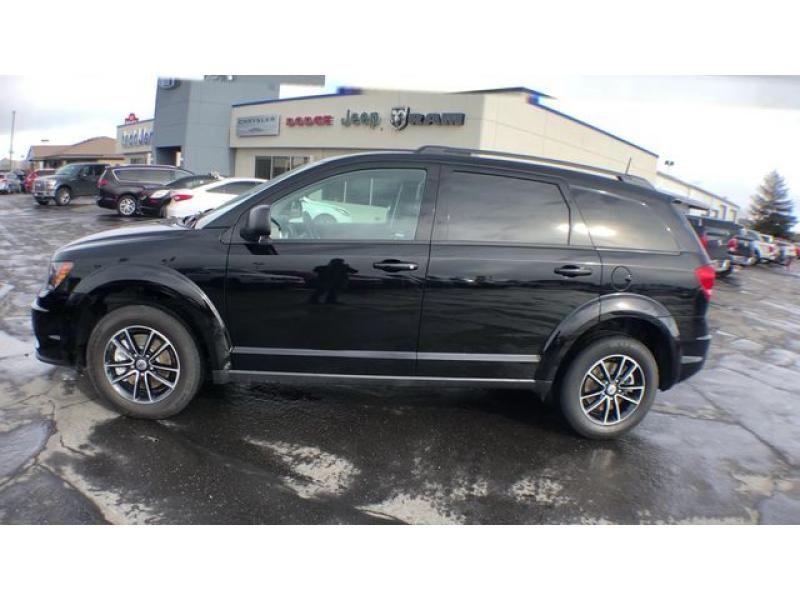 dealerslink_s3_amazonaws_com-vehicles-1206-185844T-6092f1c29686e_jpg