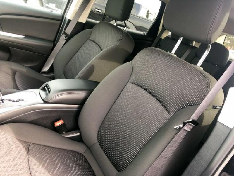 dealerslink_s3_amazonaws_com-vehicles-1206-185844T-6092f1c419f32_jpg