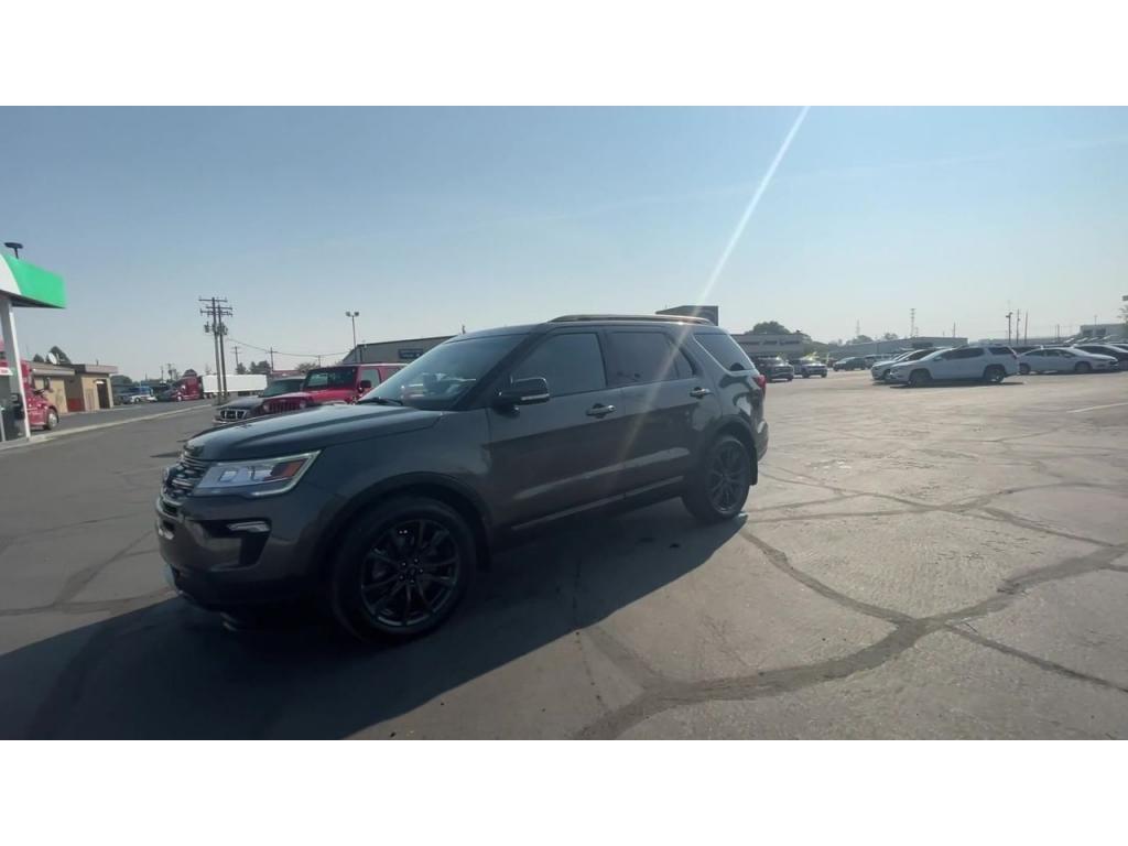 dealerslink_s3_amazonaws_com-vehicles-1206-186184T-613955ff874ad_jpg