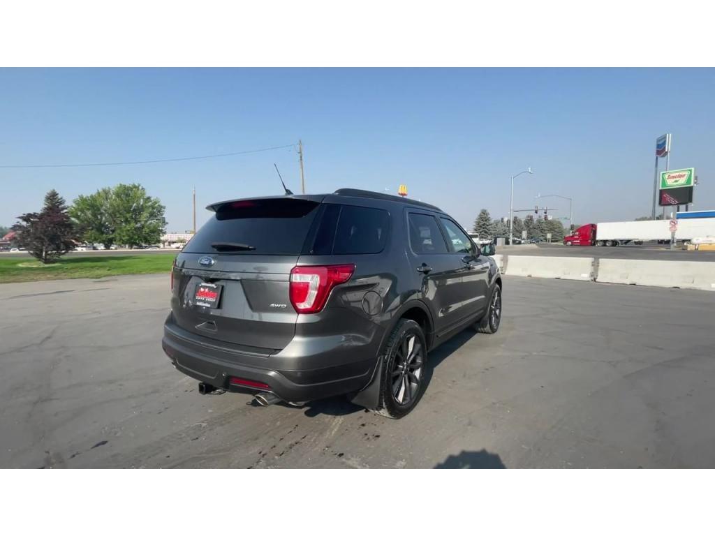 dealerslink_s3_amazonaws_com-vehicles-1206-186184T-6139560074641_jpg