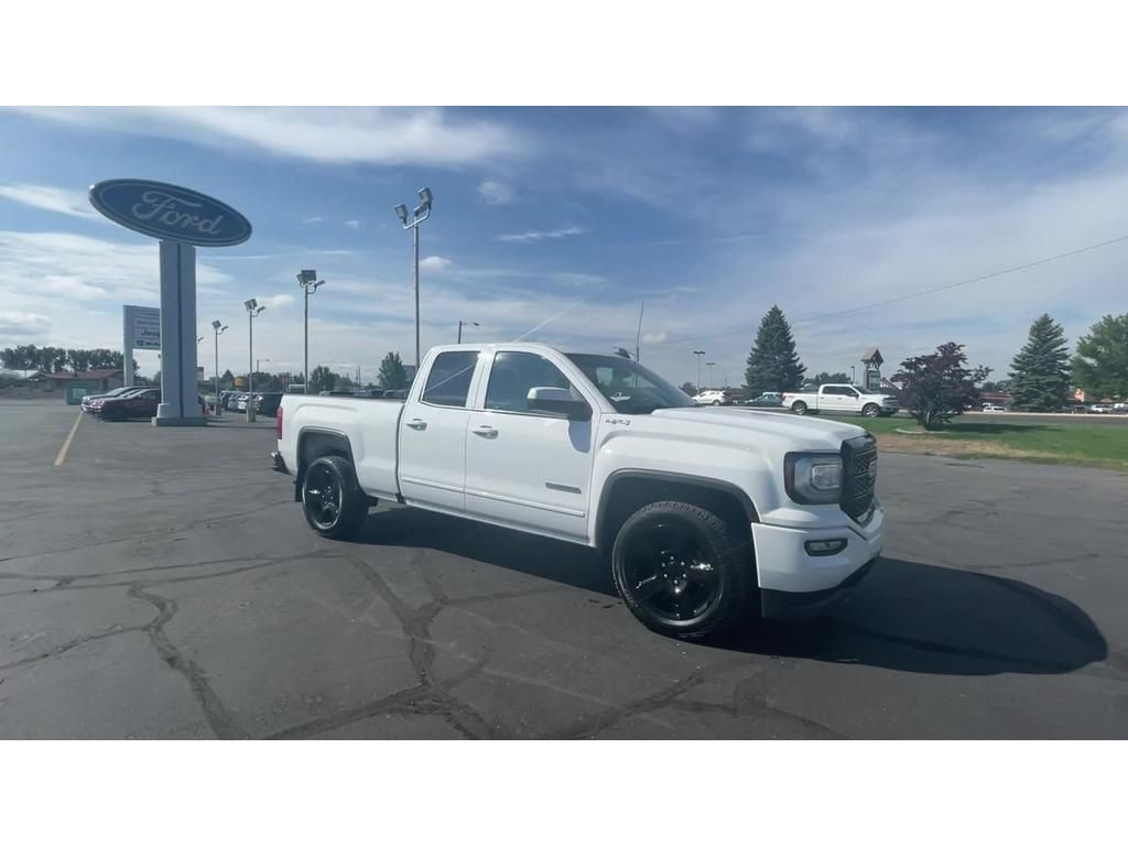 dealerslink_s3_amazonaws_com-vehicles-1206-186554T-50A7CE0B0692B6ADC91679C686E8E4E7_jpg