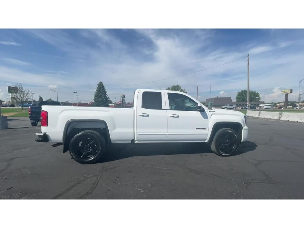 dealerslink_s3_amazonaws_com-vehicles-1206-186554T-50AB3276F3AE743487CDF726249D6895_jpg