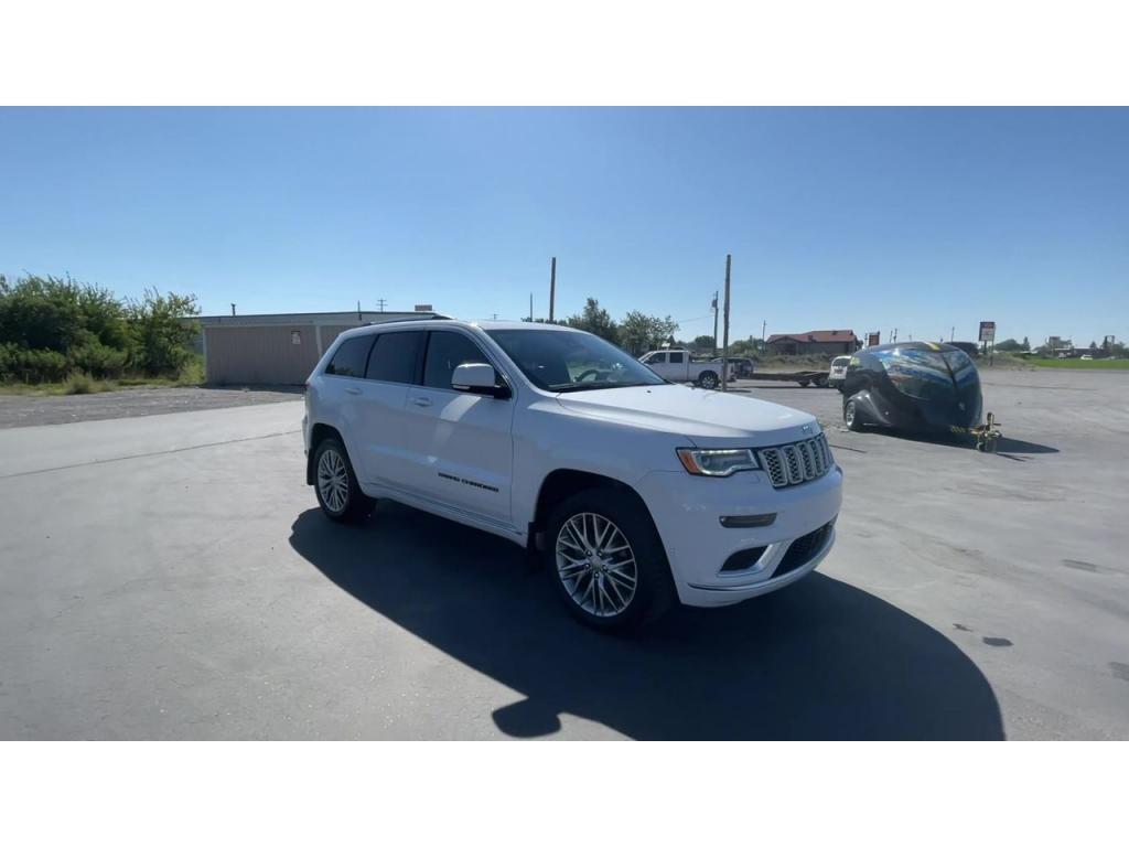 dealerslink_s3_amazonaws_com-vehicles-1206-186568T-6140f0d549c23_jpg