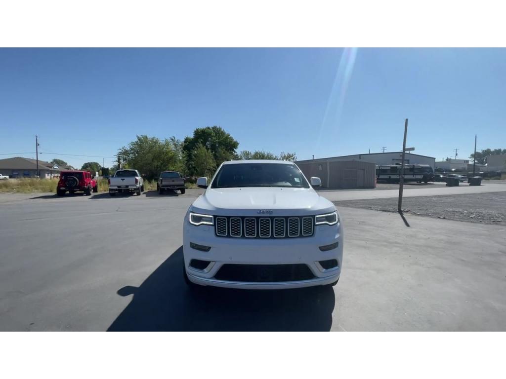 dealerslink_s3_amazonaws_com-vehicles-1206-186568T-6140f0d57baf9_jpg