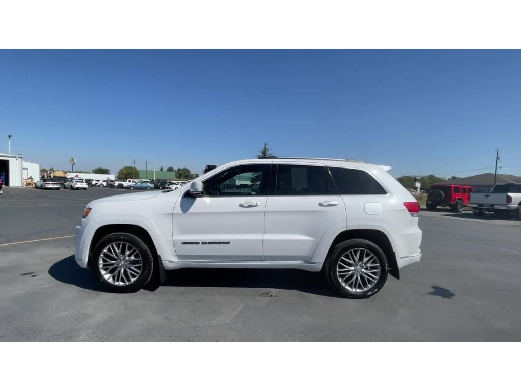 dealerslink_s3_amazonaws_com-vehicles-1206-186568T-6140f0d61644d_jpg
