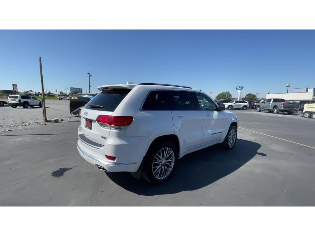 dealerslink_s3_amazonaws_com-vehicles-1206-186568T-6140f0d6d0333_jpg