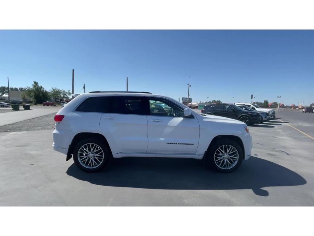 dealerslink_s3_amazonaws_com-vehicles-1206-186568T-6140f0d714cfb_jpg