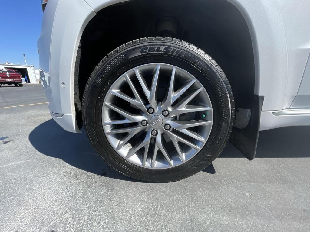 dealerslink_s3_amazonaws_com-vehicles-1206-186568T-6140f0d76be43_jpg