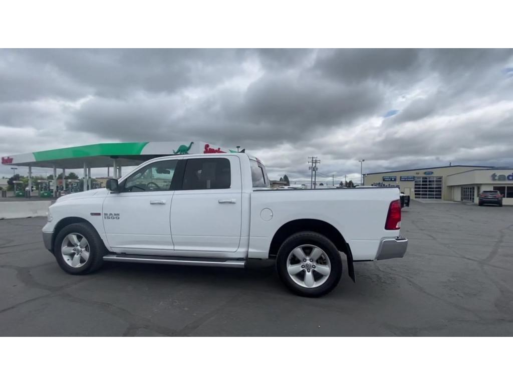 dealerslink_s3_amazonaws_com-vehicles-1206-186578T-60c2ac510bd1b_jpg