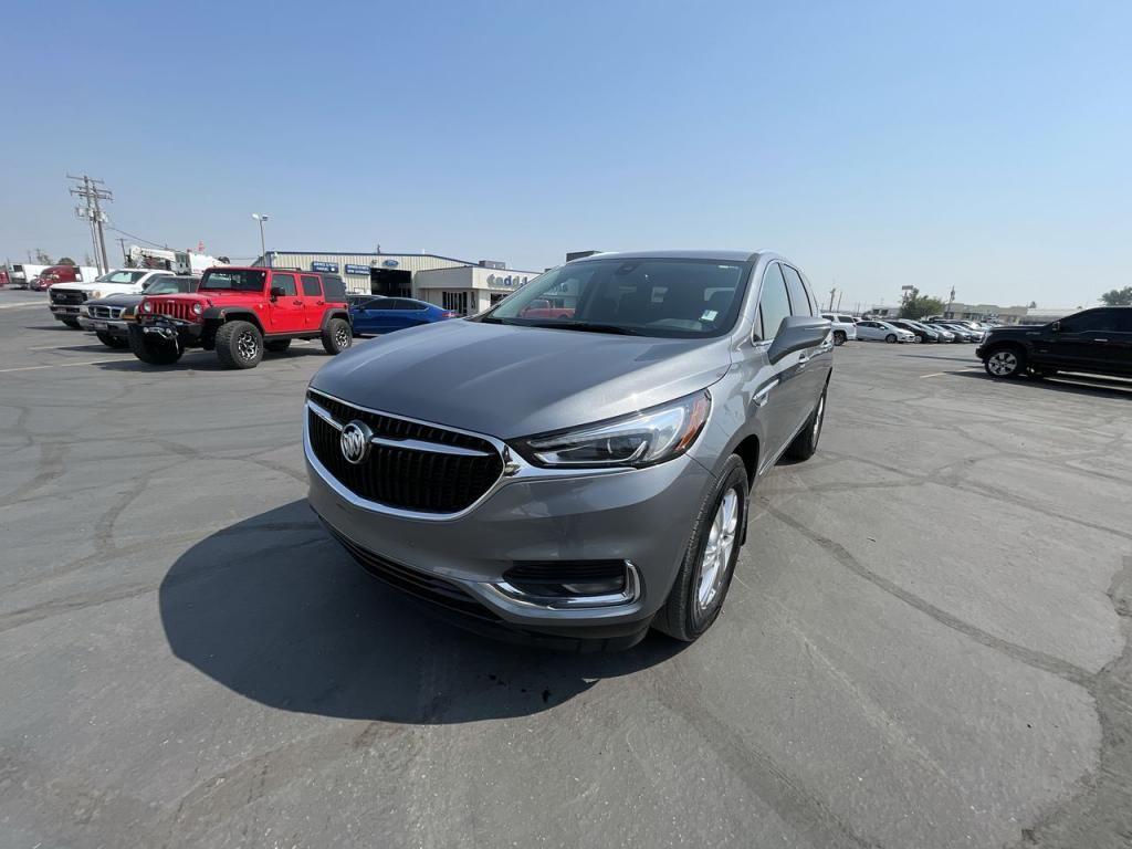 dealerslink_s3_amazonaws_com-vehicles-1206-186934TT-613955a0d0a96_jpg