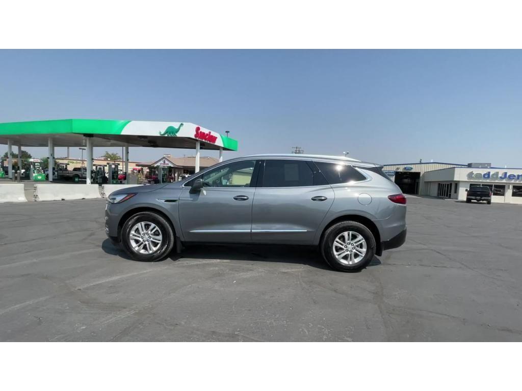 dealerslink_s3_amazonaws_com-vehicles-1206-186934TT-613955a1e2ff2_jpg
