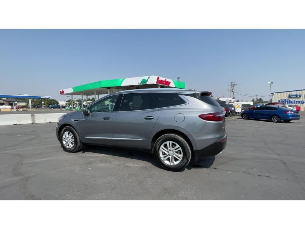 dealerslink_s3_amazonaws_com-vehicles-1206-186934TT-613955a23276d_jpg