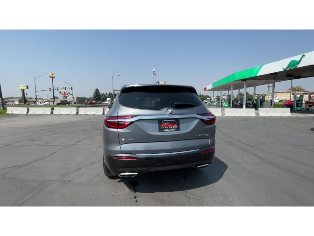 dealerslink_s3_amazonaws_com-vehicles-1206-186934TT-613955a272c37_jpg