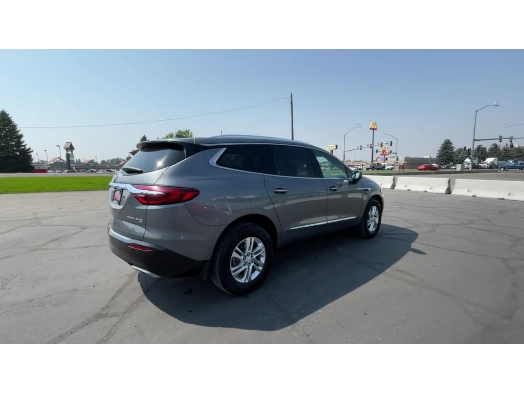 dealerslink_s3_amazonaws_com-vehicles-1206-186934TT-613955a2ad72b_jpg