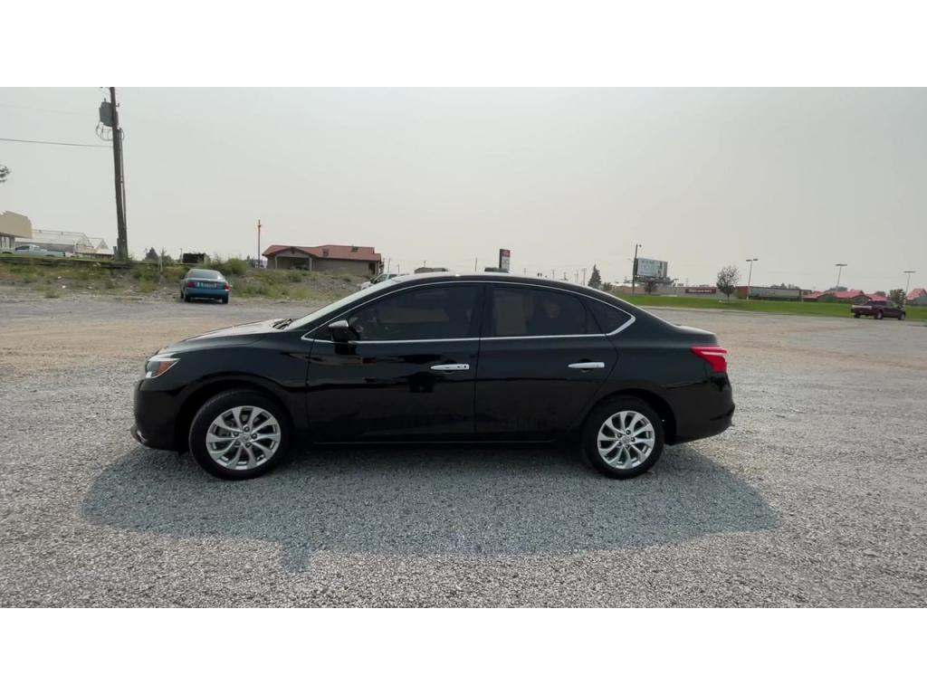 dealerslink_s3_amazonaws_com-vehicles-1206-187203TF-612ec6c2918d3_jpg