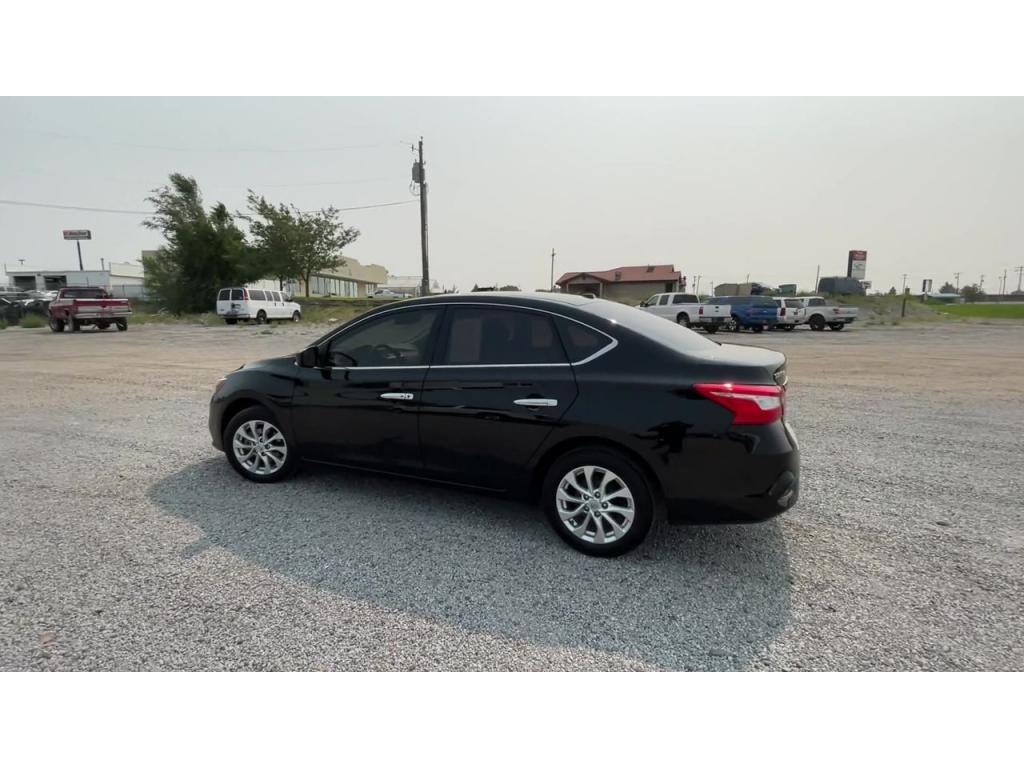 dealerslink_s3_amazonaws_com-vehicles-1206-187203TF-612ec6c2c9c18_jpg
