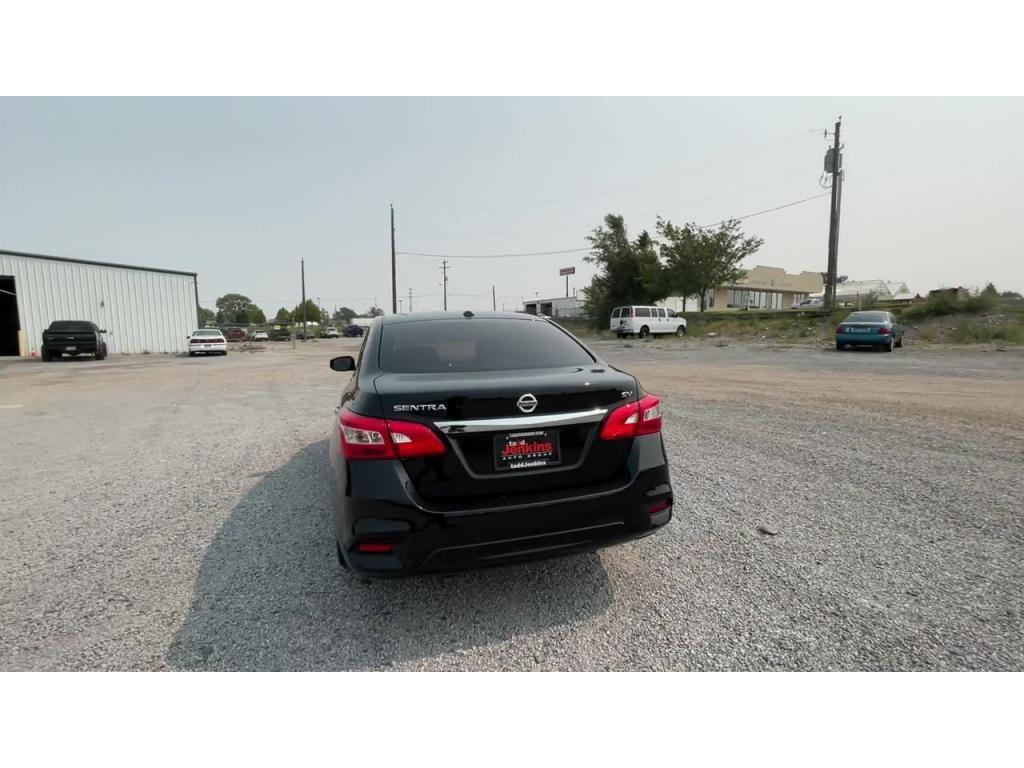 dealerslink_s3_amazonaws_com-vehicles-1206-187203TF-612ec6c31c09d_jpg