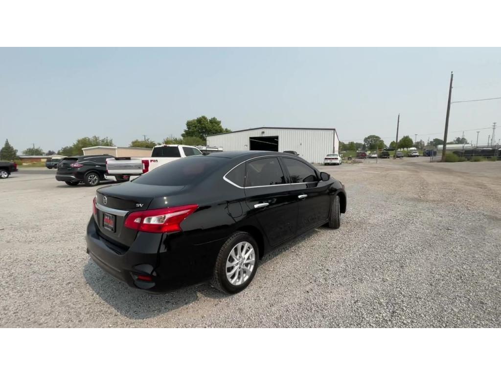 dealerslink_s3_amazonaws_com-vehicles-1206-187203TF-612ec6c36f311_jpg