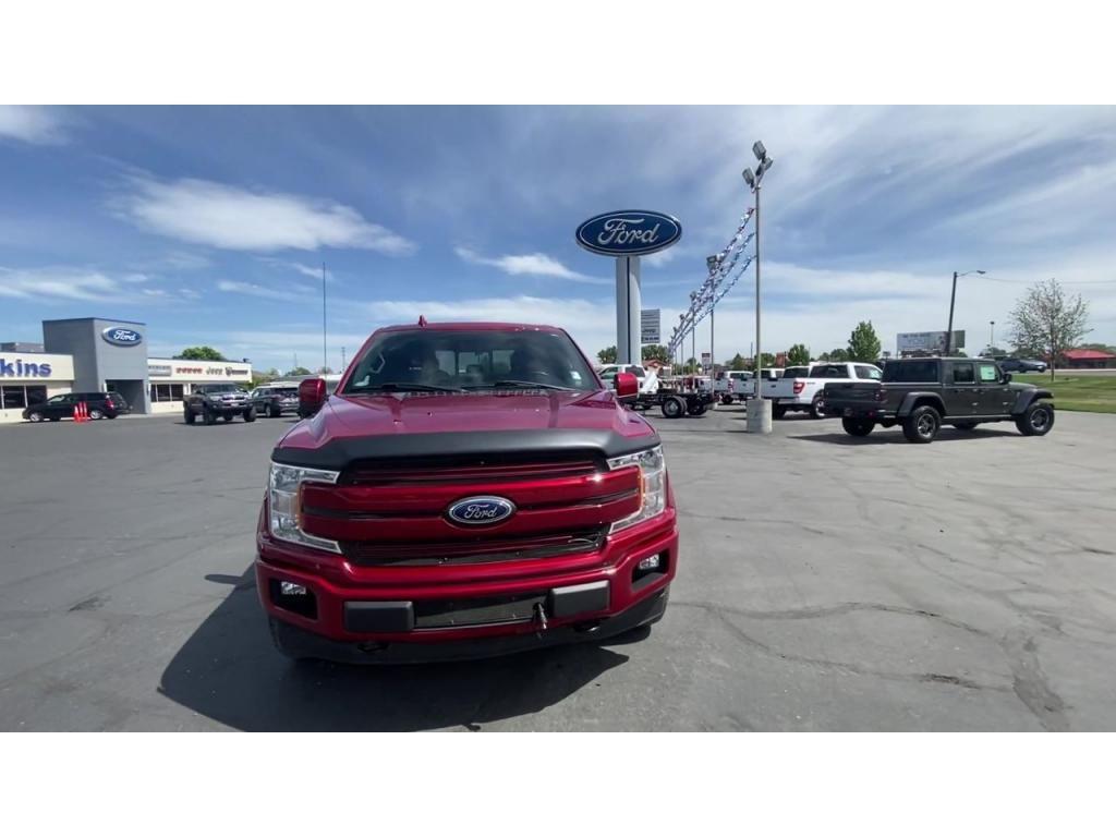 dealerslink_s3_amazonaws_com-vehicles-1206-187224T-60c142d34c44d_jpg