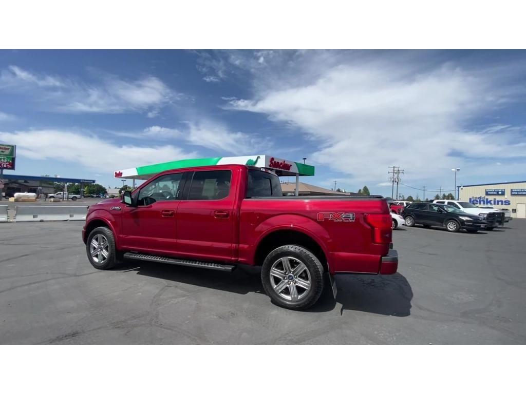 dealerslink_s3_amazonaws_com-vehicles-1206-187224T-60c142d41b2d0_jpg