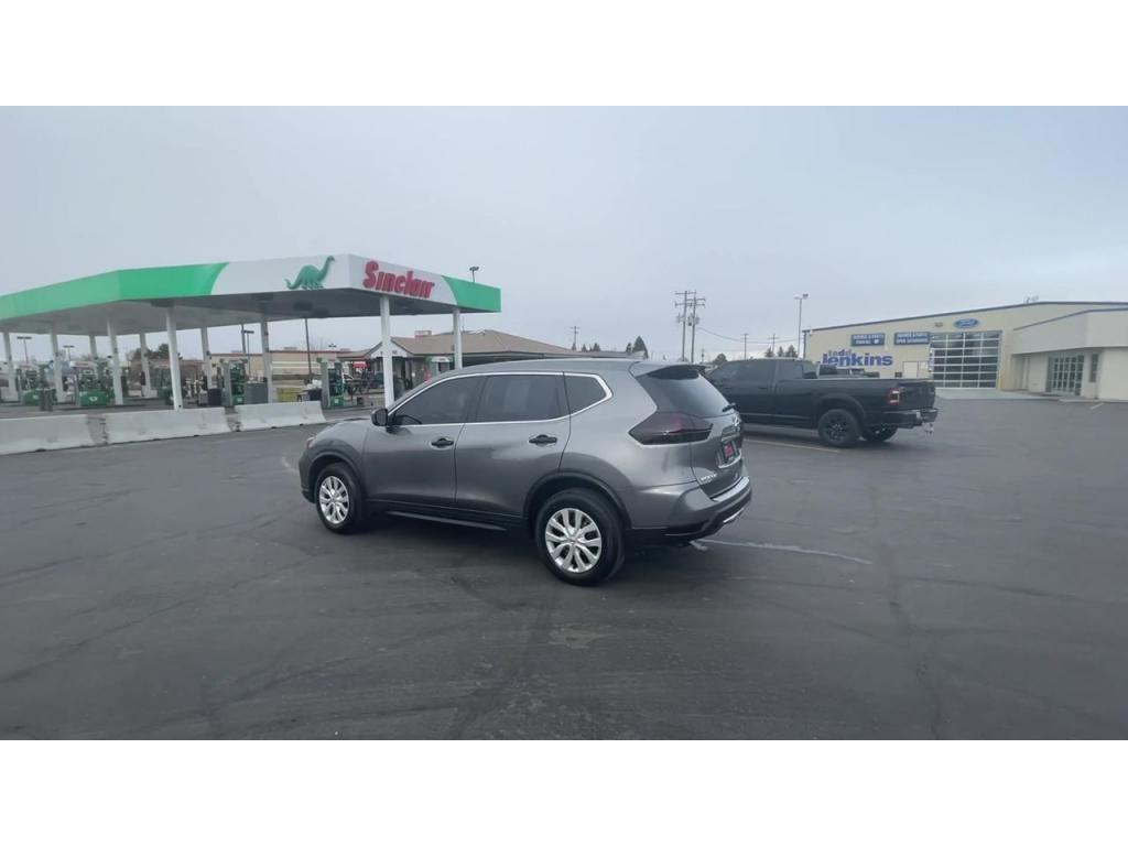 dealerslink_s3_amazonaws_com-vehicles-1206-187246T-605bd5045ad16_jpg