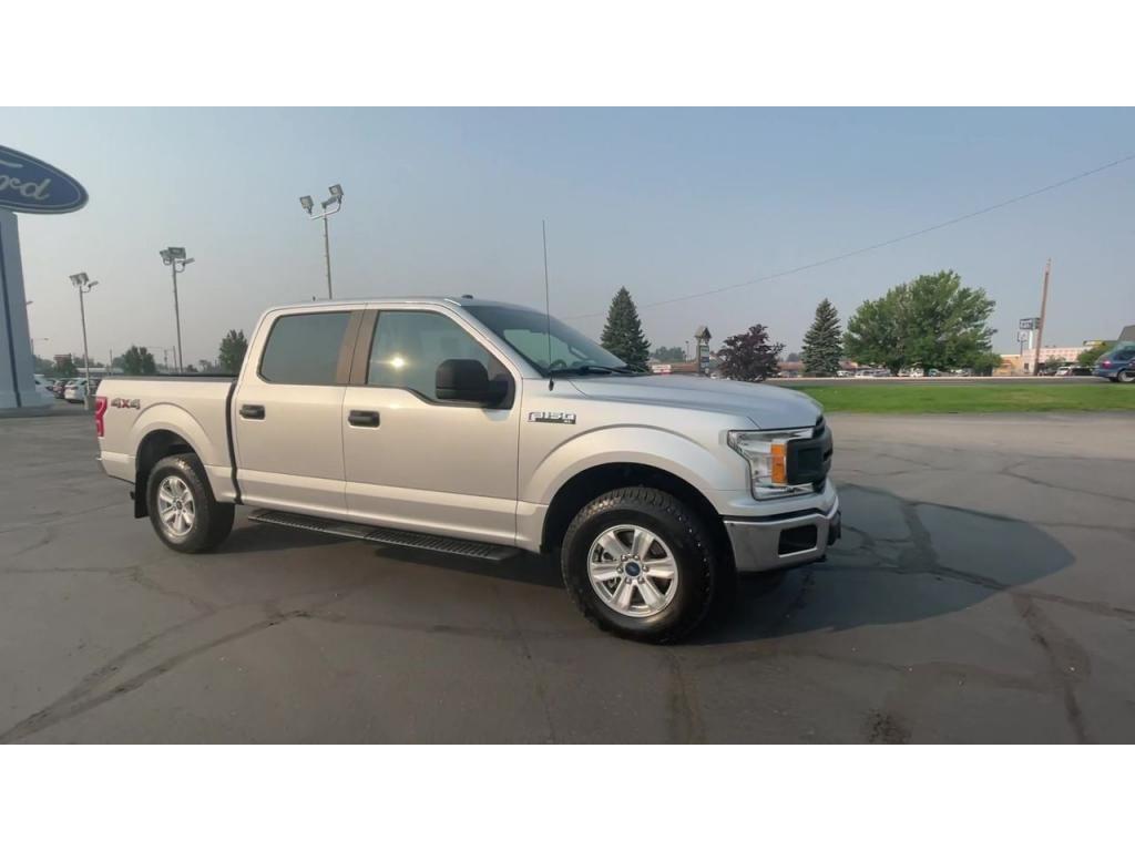 dealerslink_s3_amazonaws_com-vehicles-1206-187962T-611ab719ad32c_jpg