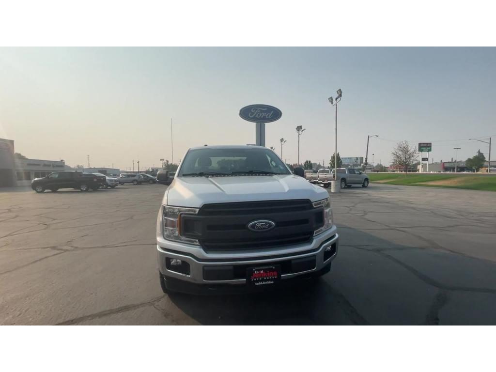 dealerslink_s3_amazonaws_com-vehicles-1206-187962T-611ab71a67ffe_jpg