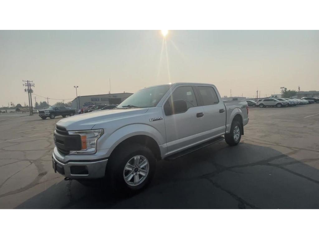 dealerslink_s3_amazonaws_com-vehicles-1206-187962T-611ab71ae6ace_jpg