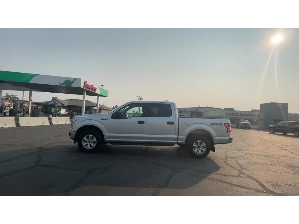 dealerslink_s3_amazonaws_com-vehicles-1206-187962T-611ab71b4cfd0_jpg