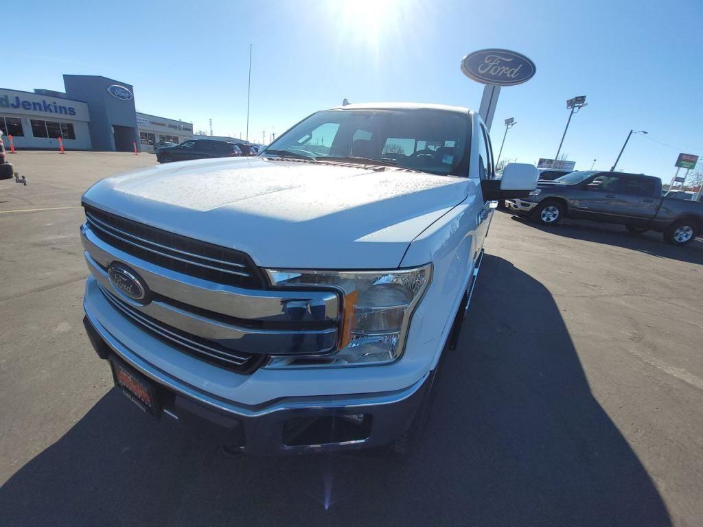 dealerslink_s3_amazonaws_com-vehicles-1206-188013T-603d3c24d4e75_jpg