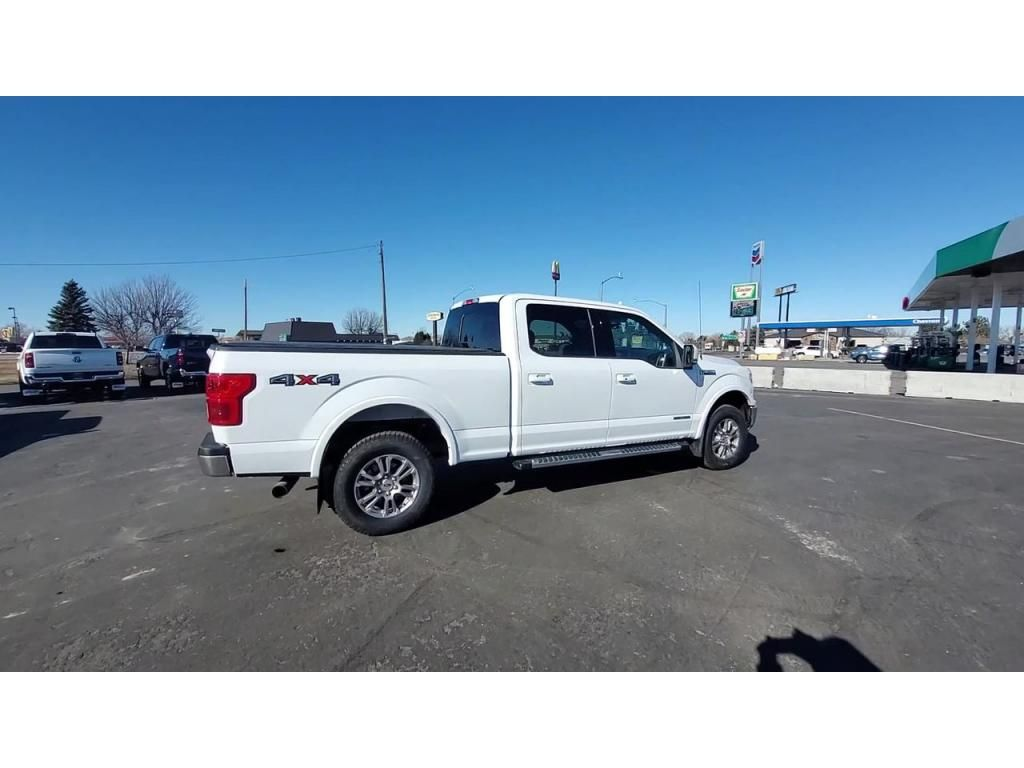 dealerslink_s3_amazonaws_com-vehicles-1206-188013T-603d3c2557701_jpg
