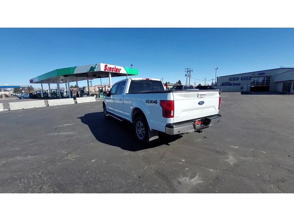 dealerslink_s3_amazonaws_com-vehicles-1206-188013T-603d3c260e33c_jpg