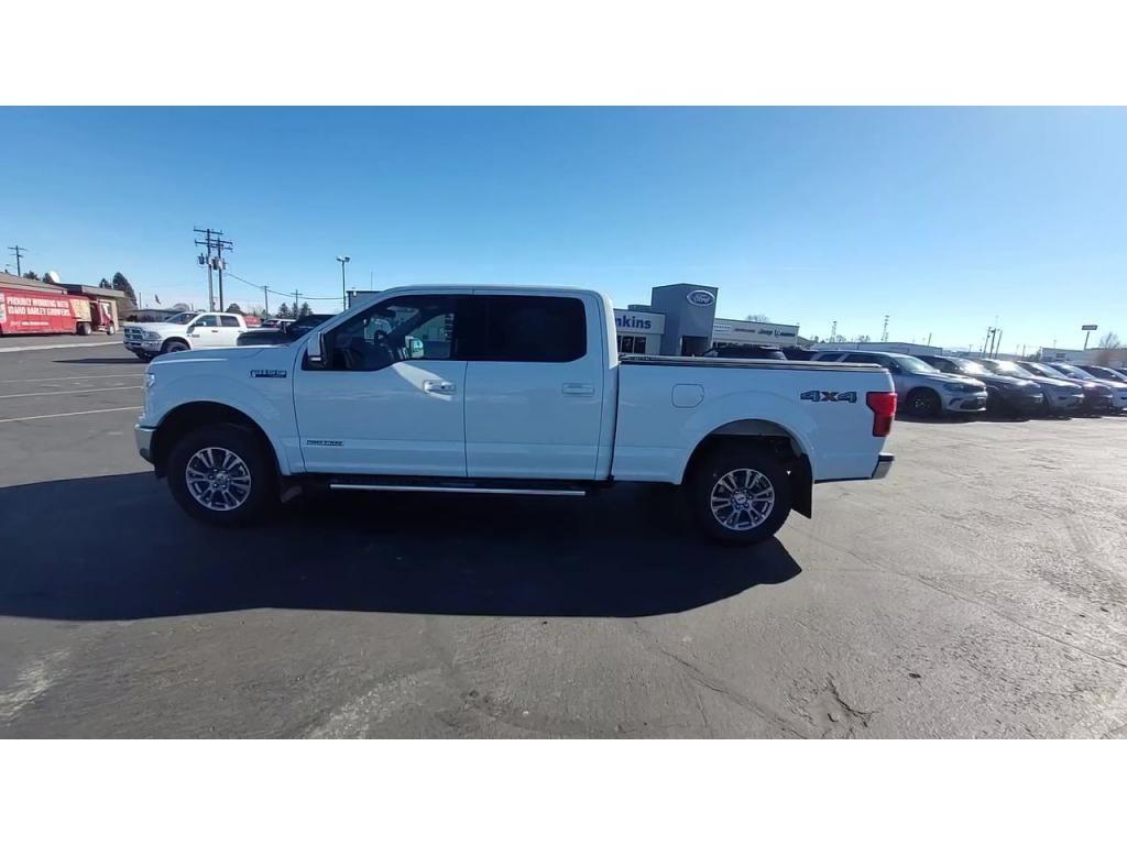 dealerslink_s3_amazonaws_com-vehicles-1206-188013T-603d3c266136a_jpg