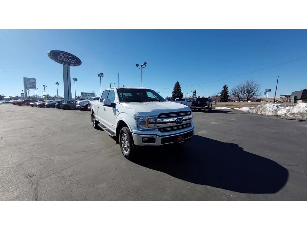 dealerslink_s3_amazonaws_com-vehicles-1206-188013T-603d3c2766fdf_jpg