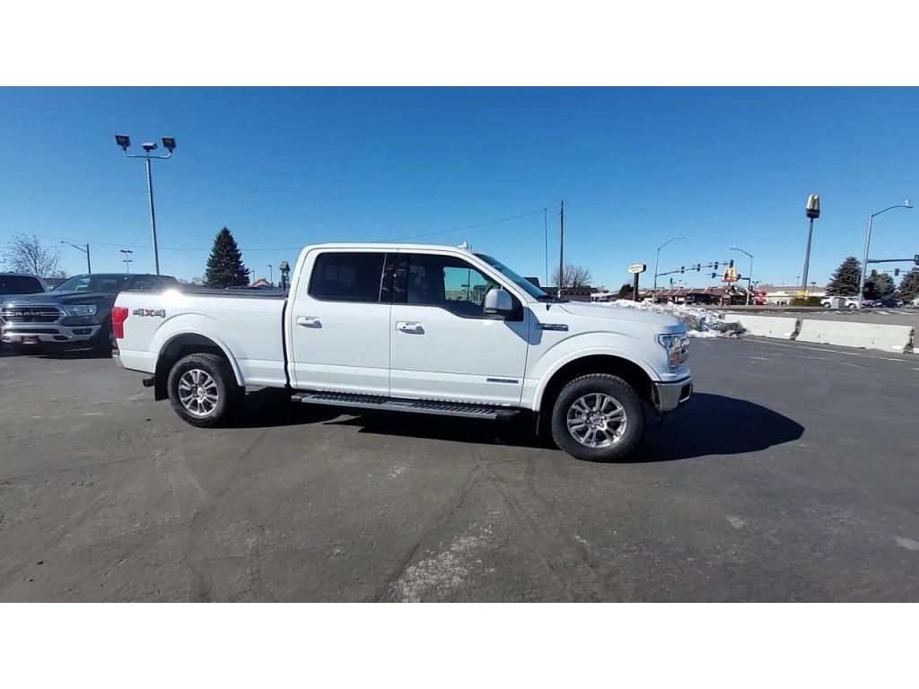 dealerslink_s3_amazonaws_com-vehicles-1206-188013T-603d3c27cd4f1_jpg