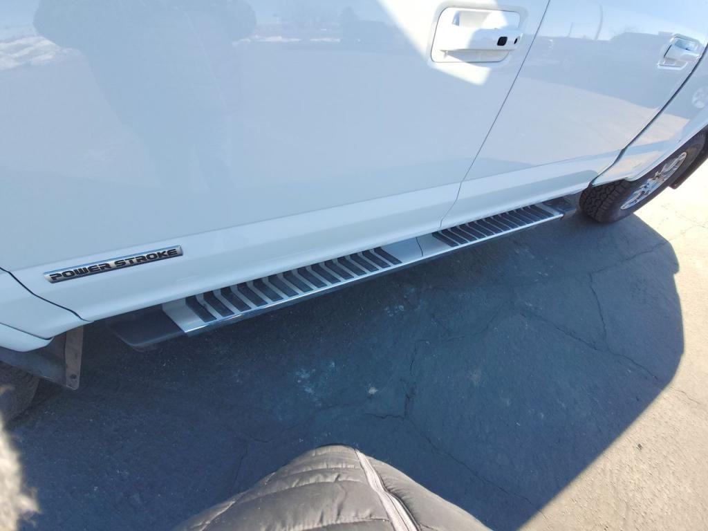 dealerslink_s3_amazonaws_com-vehicles-1206-188013T-603d3c28b442c_jpg