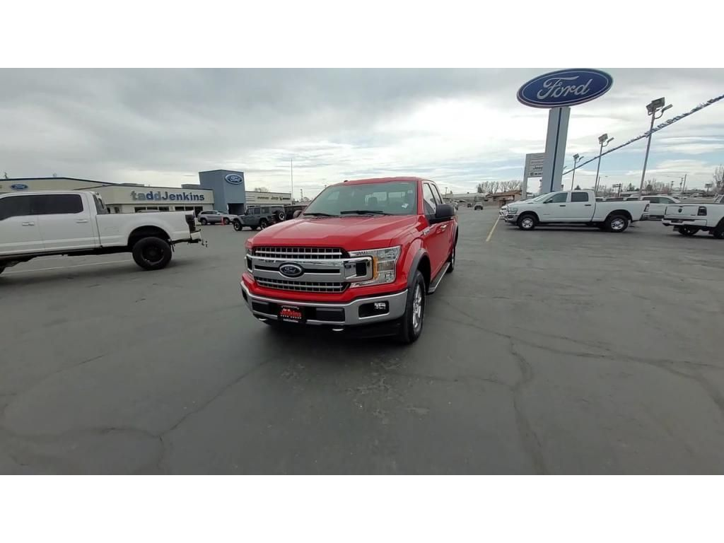 dealerslink_s3_amazonaws_com-vehicles-1206-188046T-606b57bd116d2_jpg