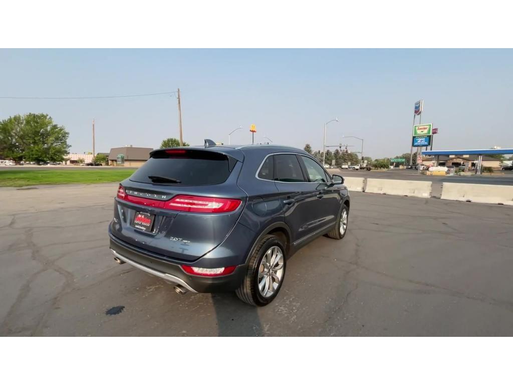 dealerslink_s3_amazonaws_com-vehicles-1206-188090T-612fcae43aeeb_jpg