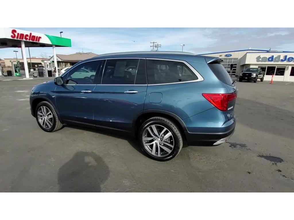 dealerslink_s3_amazonaws_com-vehicles-1206-188176T-600f6a924389e_jpg