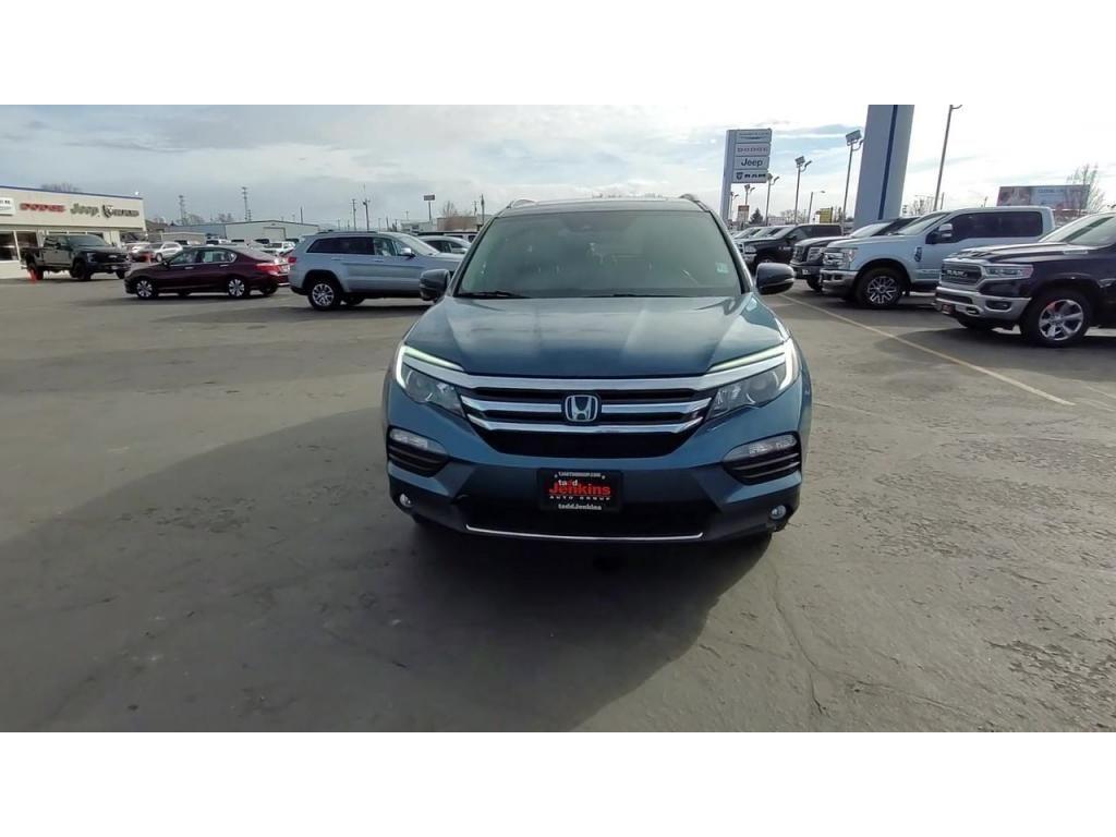 dealerslink_s3_amazonaws_com-vehicles-1206-188176T-600f6a933e957_jpg